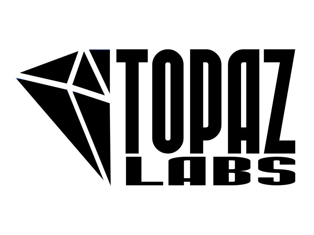 Topaz Labs: Τέλος οι δωρεάν αναβαθμίσεις του λογισμικού της!