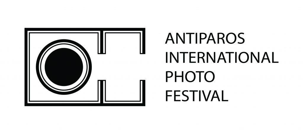Antiparos International Photo Festival: Αναβλήθηκε και επιστρέφει το 2021!