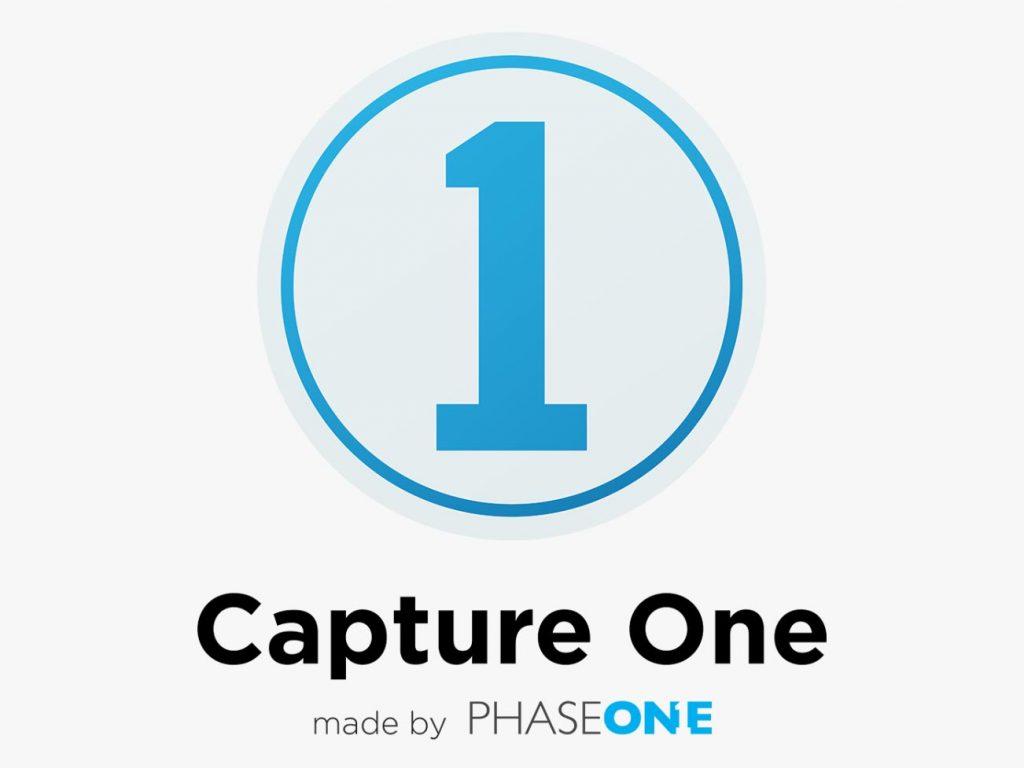 Capture One Pro 20: Αναβάθμιση με υποστήριξη για την Fujifilm X-T4, Nikon D780 και διορθώσεις bugs