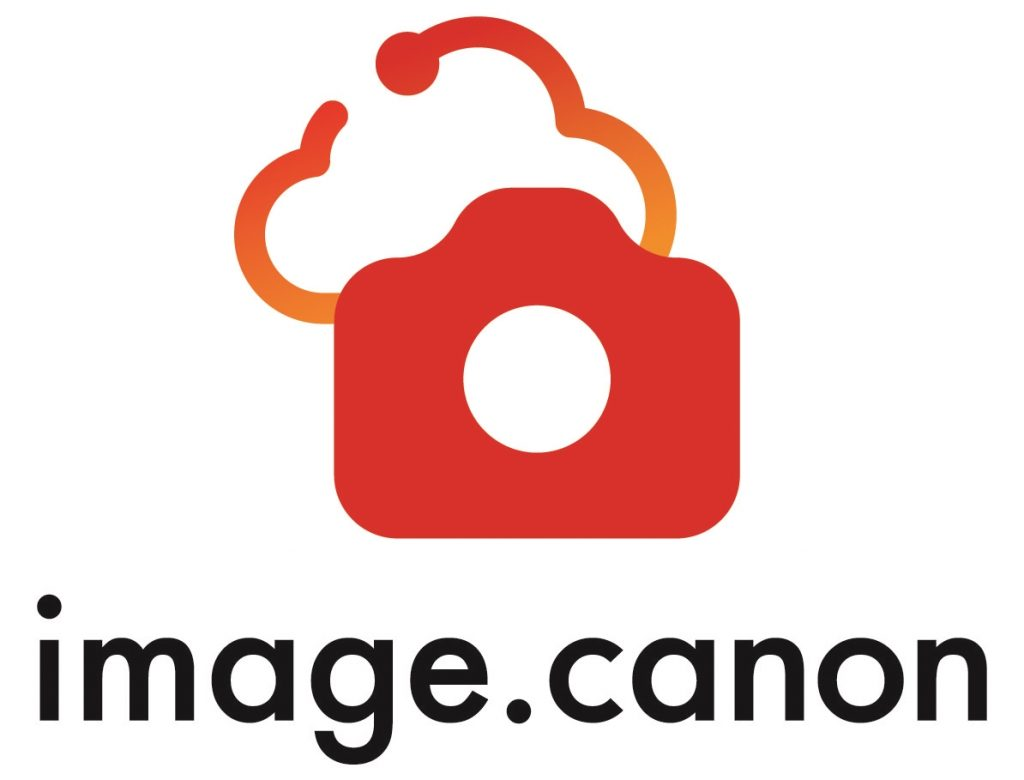 image.canon: Λειτουργεί κανονικά, επιβεβαιώθηκε η απώλεια φωτογραφιών και βίντεο ορισμένων χρηστών!