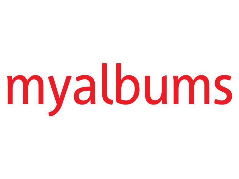 Η εταιρεία MYALBUMS στο 2ο Photography & Videography Workshop της Θεσσαλονίκης!