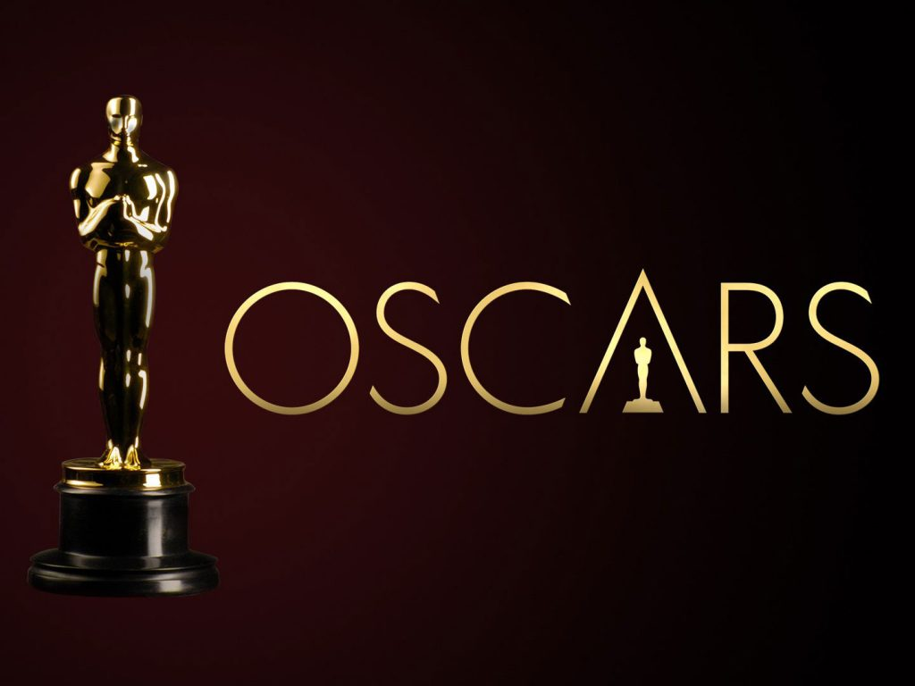 Πες όχι στο Δωρεάν streaming ταινιών που είναι υποφήφιες για Oscar; Η Kaspersky λέει ότι κινδυνεύεις!