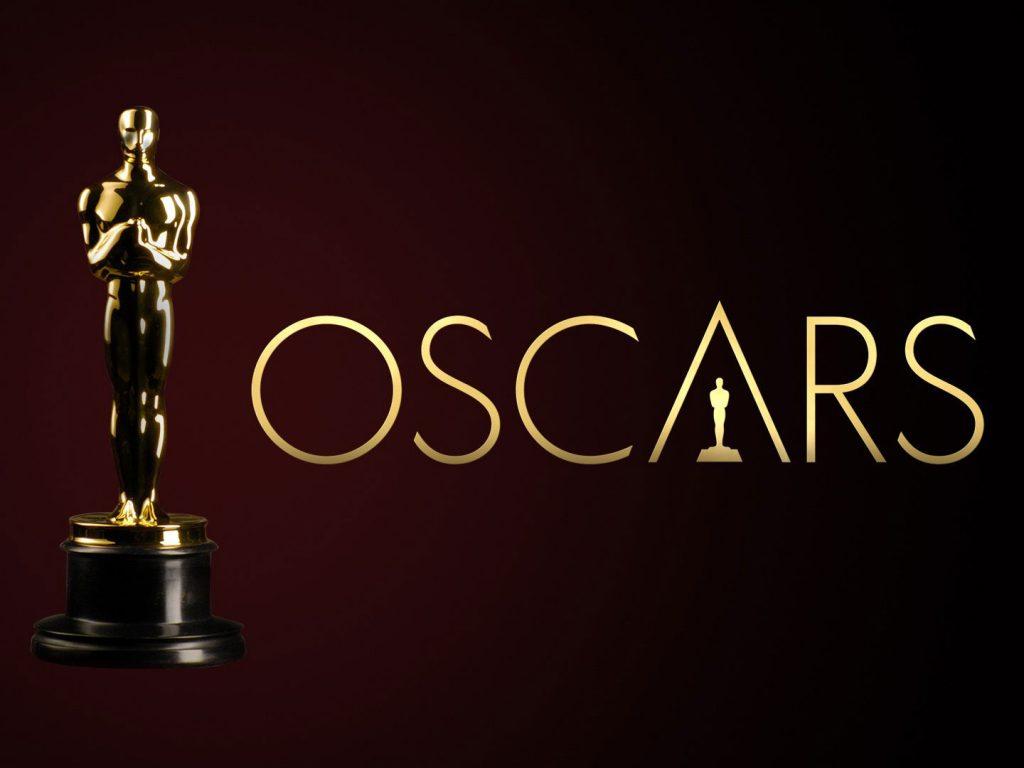 Oscars 2020: Σήμερα τα βραβεία της Ακαδημίας, στα κανάλια της Cosmote!