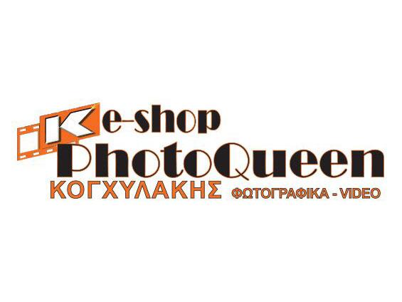 Τα φωτογραφικά ΚΟΓΧΥΛΑΚΗΣ στο 2ο Photography & Videography Workshop της Θεσσαλονίκης!