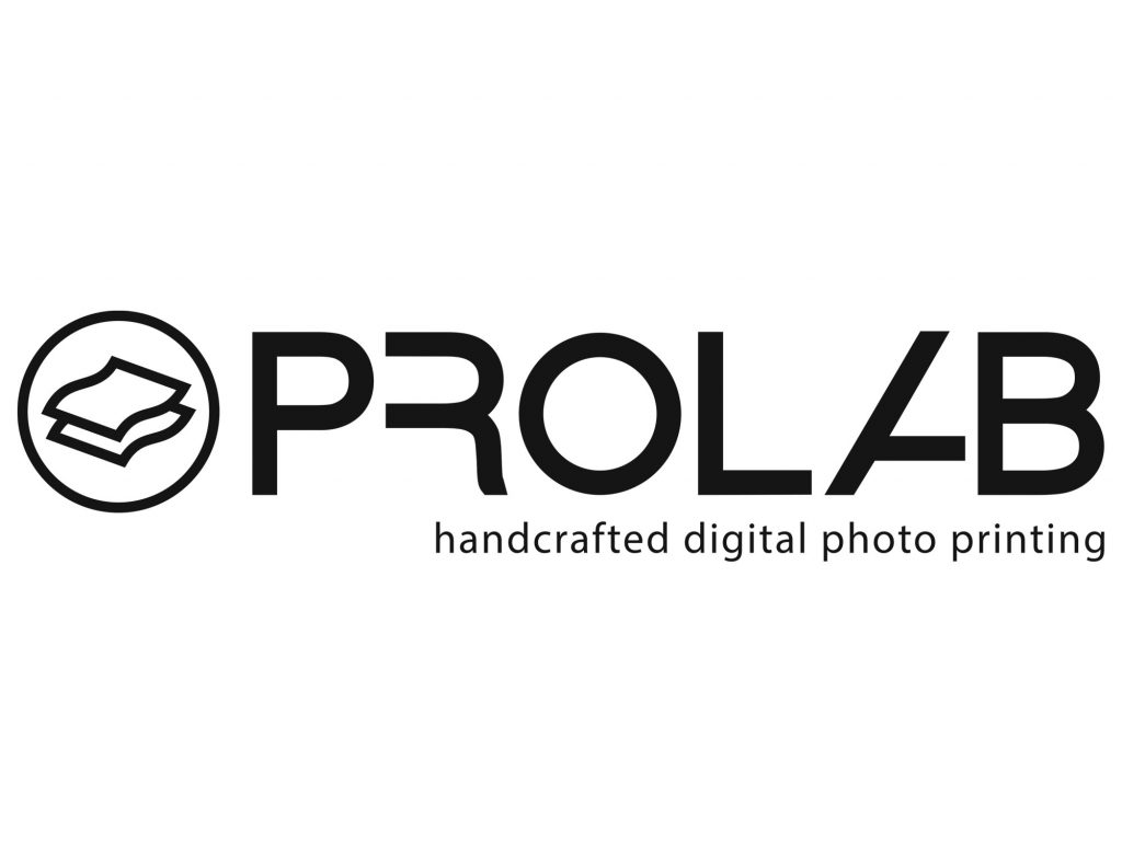 H PROLAB στο 2ο Photography & Videography Workshop της Θεσσαλονίκης!