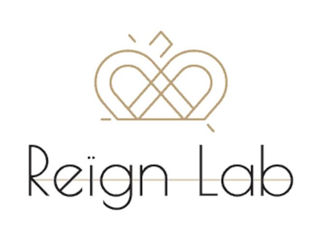 Η Reϊgn Lab στηρίζει το 2ο Photography & Videography Workshop της Θεσσαλονίκης!