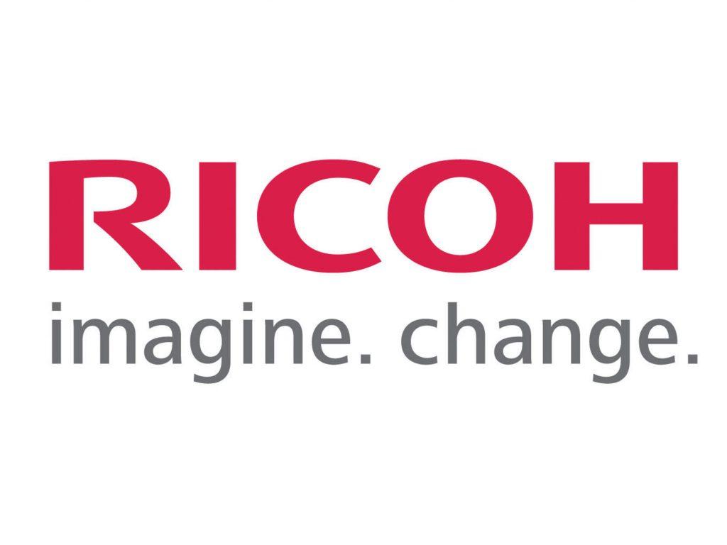 Η Ricoh αναβάθμισε το Digital Camera Utility