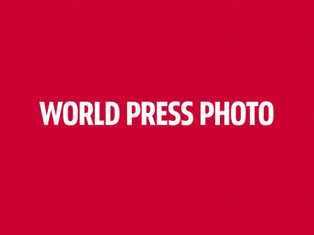 World Press Photo: Αποχώρησε ο Διευθύνων Σύμβουλος, μπαίνει σε νέα φάση ο οργανισμός