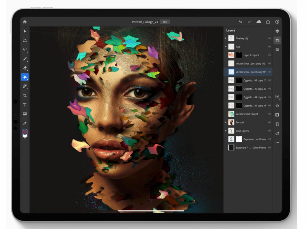 Apple iPad Pro 2020: Με ισχυρές κάμερες και δυνατότητα επεξεργασίας 4Κ βίντεο! Δείτε τις τιμές για Ελλάδα!
