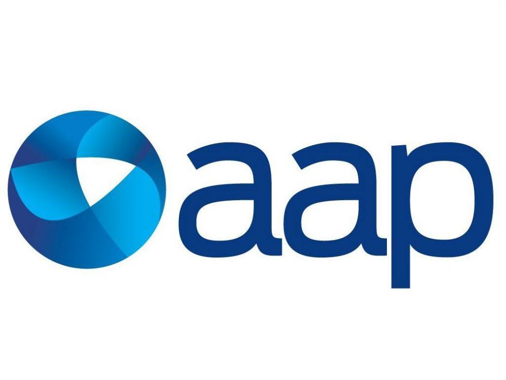 Το Australian Associated Press κλείνει μετά από 85 χρόνια!