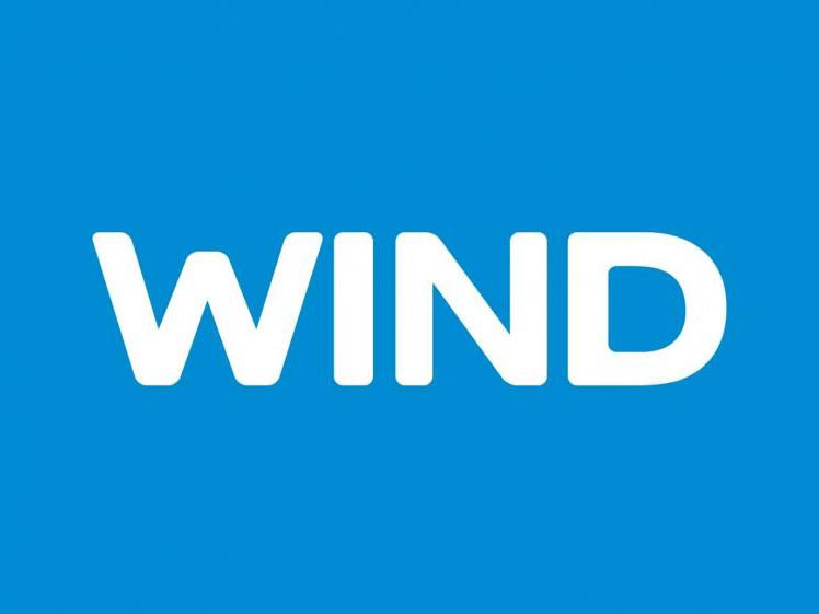 Wind: Δωρεάν 15 GB και χρόνος ομιλίας αλλά και η υπηρεσία Pro Voice conferencing