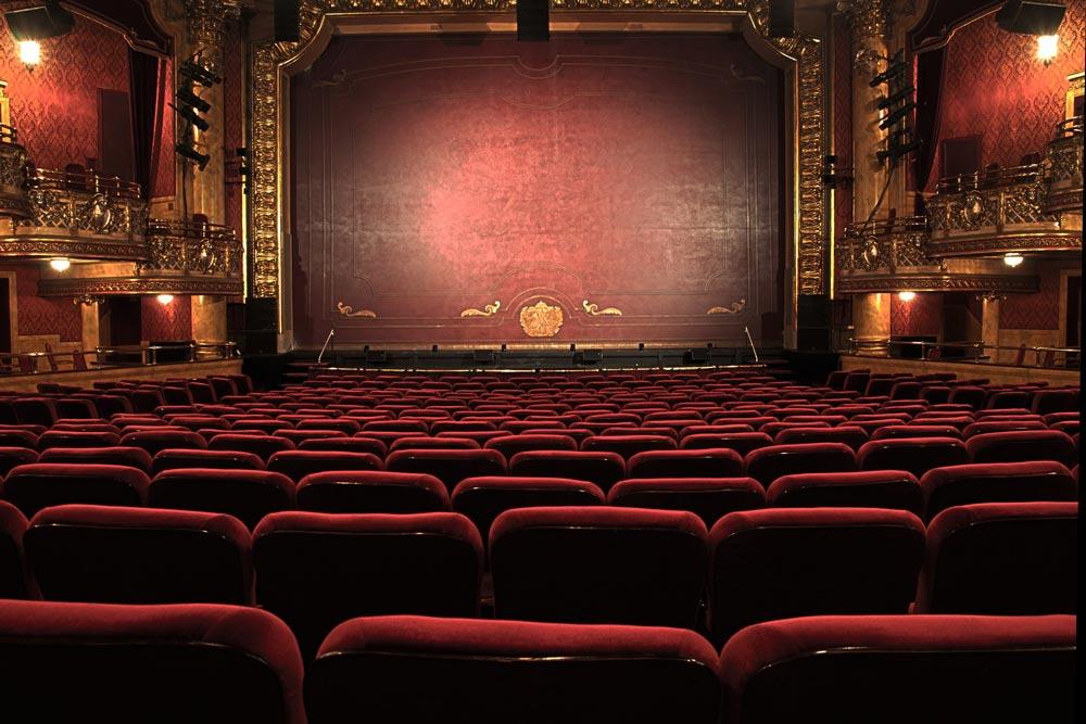 Η παρηγοριά της καραντίνας: Εδώ θα δείτε ντοκιμαντέρ, βίντεο και ταινίες!