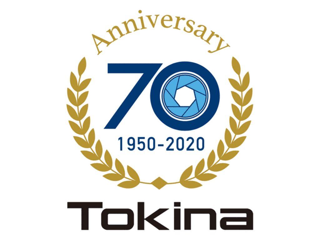 Tokina: Γιόρτασε τα 70α της γενέθλια στις 31 Μαΐου, αυτή είναι η ιστορία της!