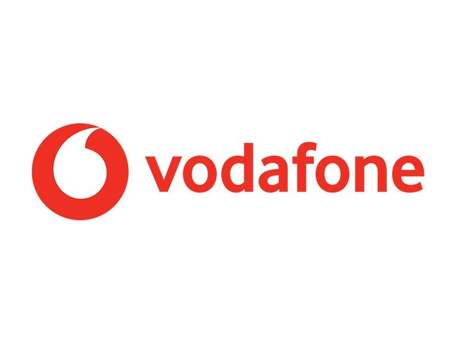Vodafone: 10GB για 4 ημέρες με 0,90 ευρώ με αφορμή το τριήμερο του Αγίου Πνεύματος
