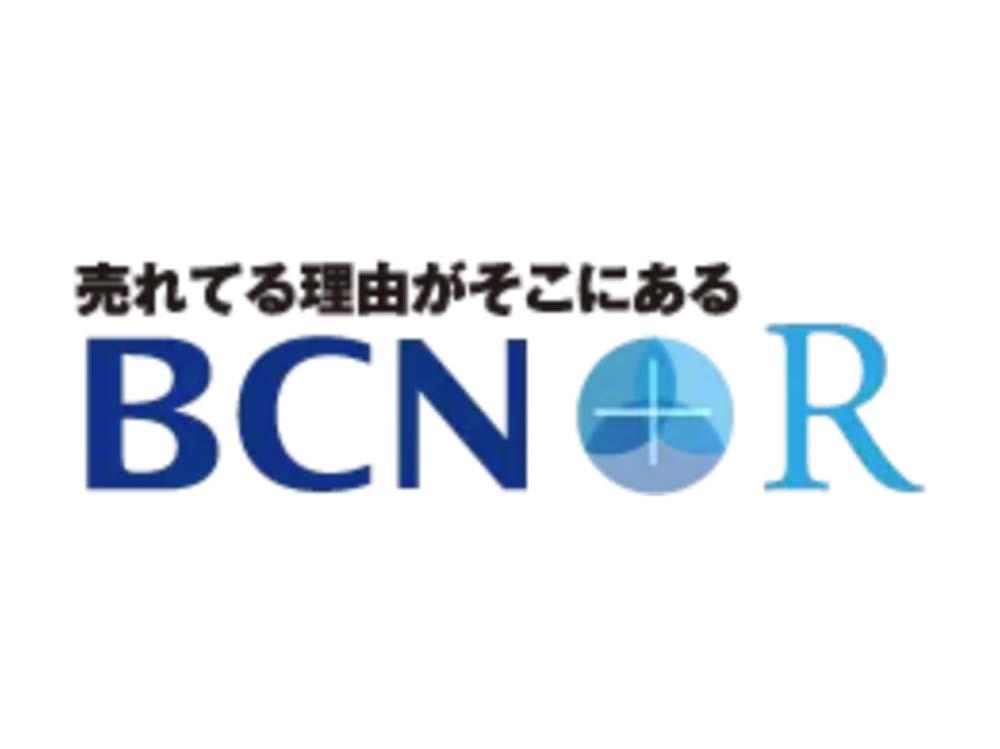 BCNRetail: Στο πρώτο εξάμηνο του 2020 στην Ιαπωνία η Olympus έχει την πρώτη και δεύτερη κάμερα στην κατάταξη των πωλήσεων!