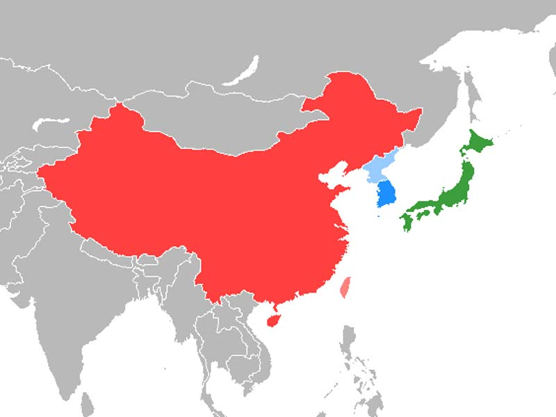 Η Ιαπωνία στηρίζει τις εταιρείες της για να μεταφέρουν τα εργοστάσια τους από την Κίνα πίσω στην Ιαπωνία!