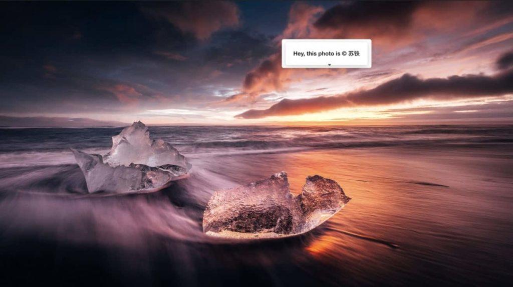 Huawei: Πιάστηκε στα πράσα  καθώς χρησιμοποίησε φωτογραφία από DSLR σε βίντεο προώθησης του Huawei P40 Pro!