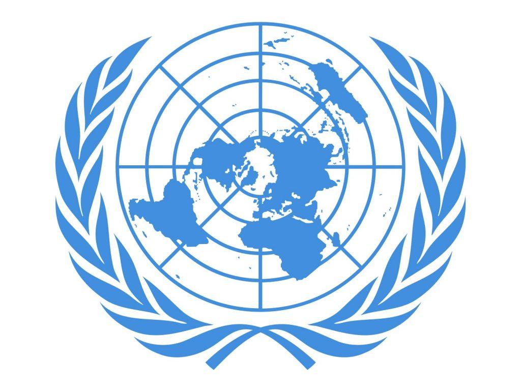 Τα Ηνωμένα Έθνη καλούν και τους φωτογράφους και κινηματογραφιστές στην μάχη κατά του κορονοϊού!