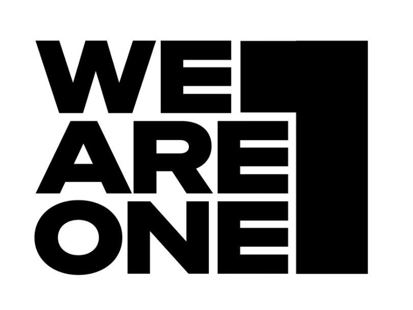We Are One: A Global Film Festival: Πάνω από 20 κινηματογραφικά φεστιβάλ ενώνονται online και θα στριμάρουν δωρεάν ταινίες!