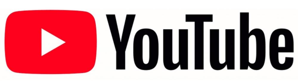 Αυτή η εικόνα δεν έχει ιδιότητα alt. Το όνομα του αρχείου είναι youtube-logo.jpg