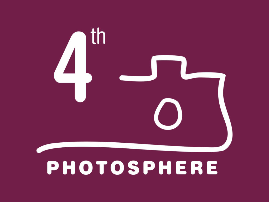 4o Photosphere: Αυτοί είναι οι 25 φωτογράφοι που επιλέχθηκαν να συμμετέχουν!
