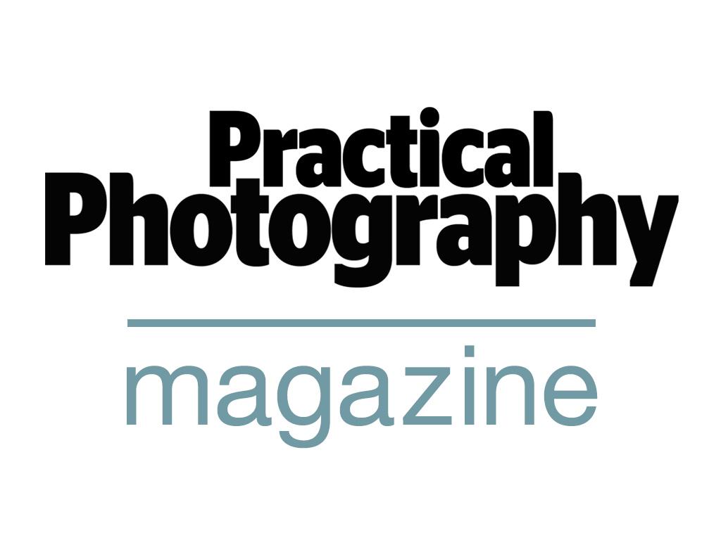 Το περιοδικό Practical Photography κλείνει μετά από 60 χρόνια αν δεν βρεθεί κάποιος να το εξαγοράσει!