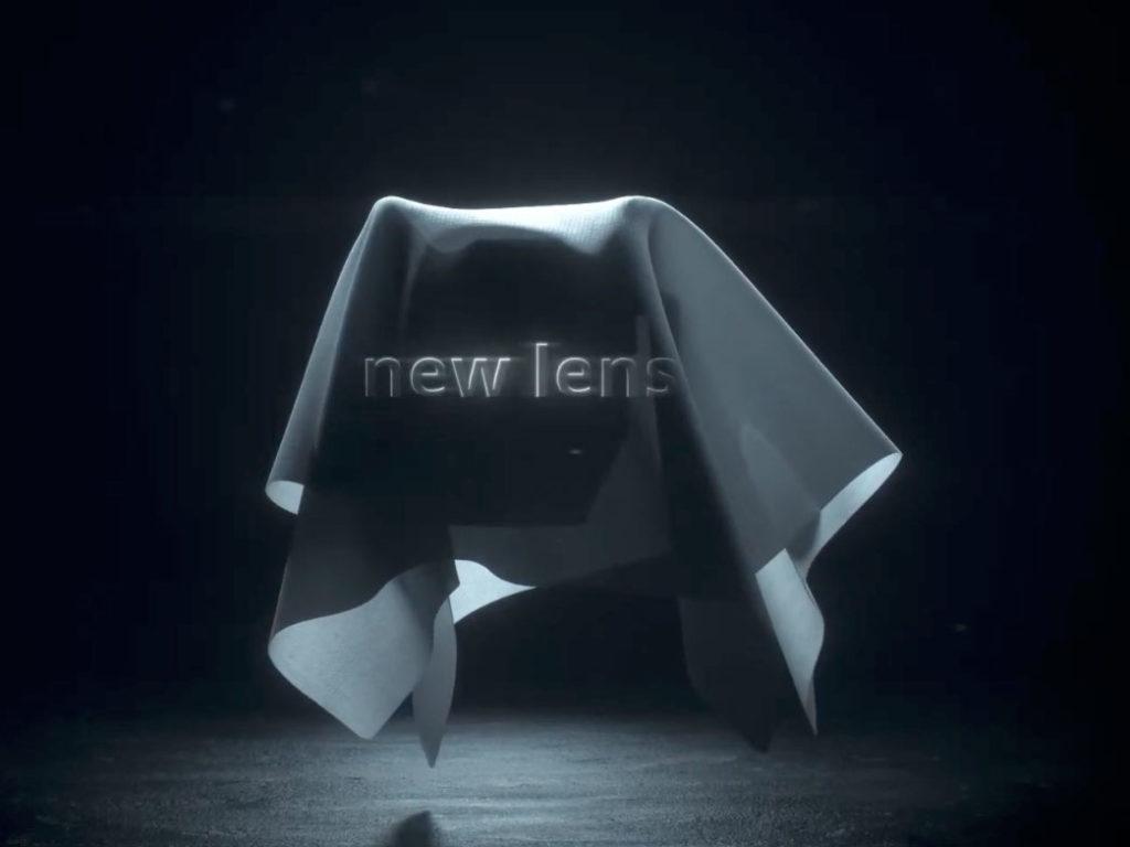Irix: Ετοιμάζει νέο φακό! Το πρώτο teaser video!