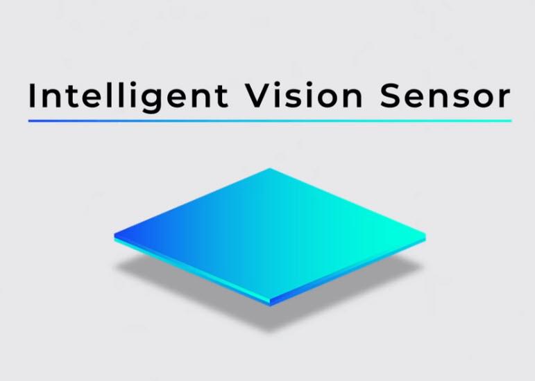 Η Sony παρουσίασε τον πρώτο αισθητήρα εικόνας με ενσωματωμένη τεχνολογία τεχνητής νοημοσύνης!