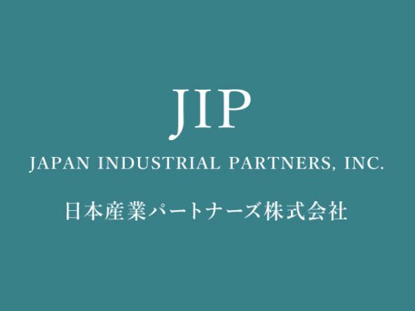 JIP: Μερικά στοιχεία για την εταιρεία που θα αναλάβει το φωτογραφικό τμήμα της Olympus