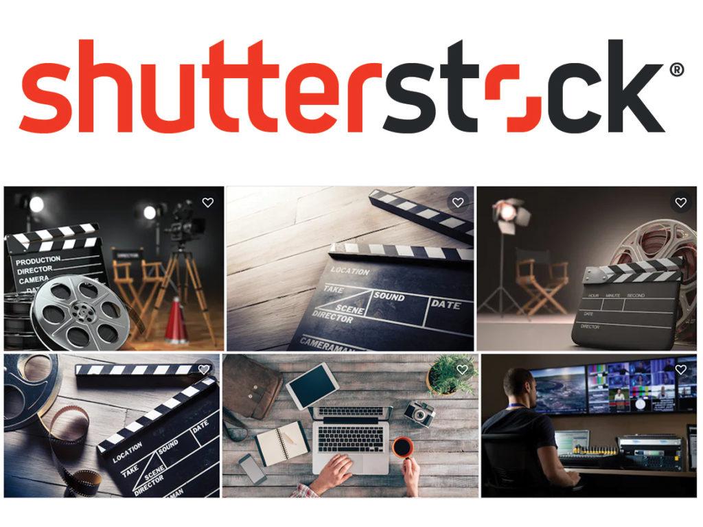 Stock Coalition: Οι δημιουργοί ενάντια στο Shutterstock, καλούν προς απενεργοποίηση των λογαριασμών, ξεχειλίζει η οργή για την νέα πολιτική!
