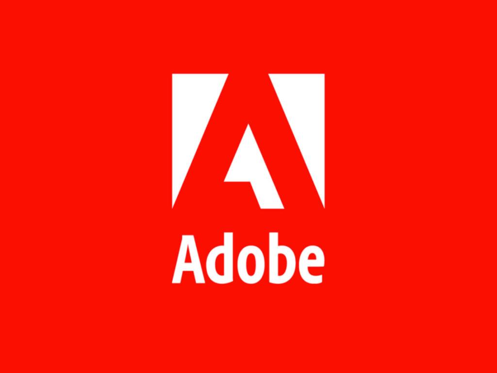 Adobe: Φρεσκάρισμα στα λογότυπα για το Creative Cloud και τις εφαρμογές του!