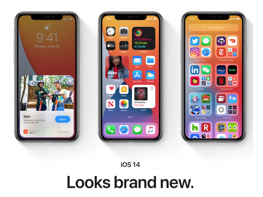 iOS 14: Αυτές είναι όλες οι βελτιώσεις στην κάμερα και στις Photos που έρχονται στα iPhone!