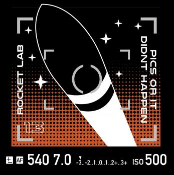 H Canon στέλνει δορυφόρο σε τροχιά γύρω από τη Γη, με μία Canon EOS 5D III!