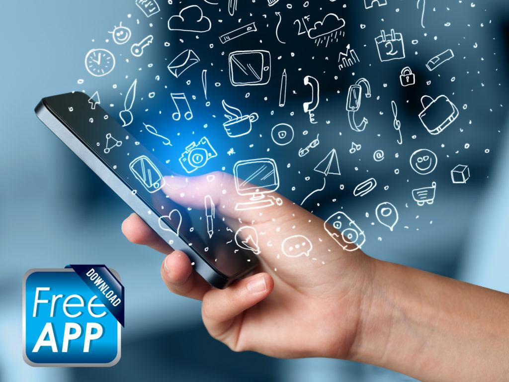 Κατέβασε δωρεάν φωτογραφικές εφαρμογές για Android και iOS που είναι επί πληρωμή [12.6.2020]