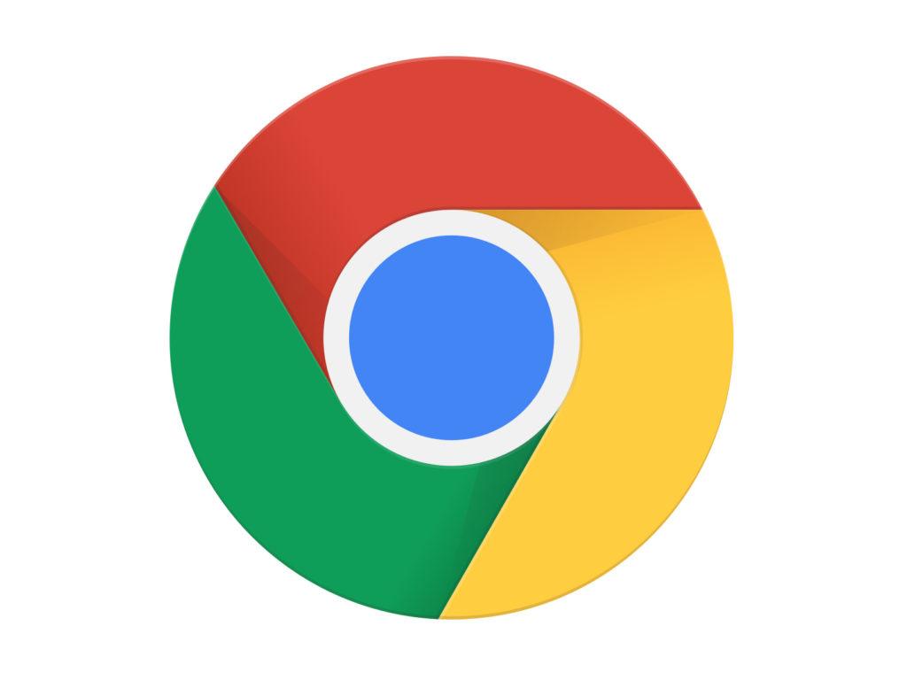 Google Chrome: Πάνω από 70 plugin κατασκόπευαν εκατομμύρια χρήστες!