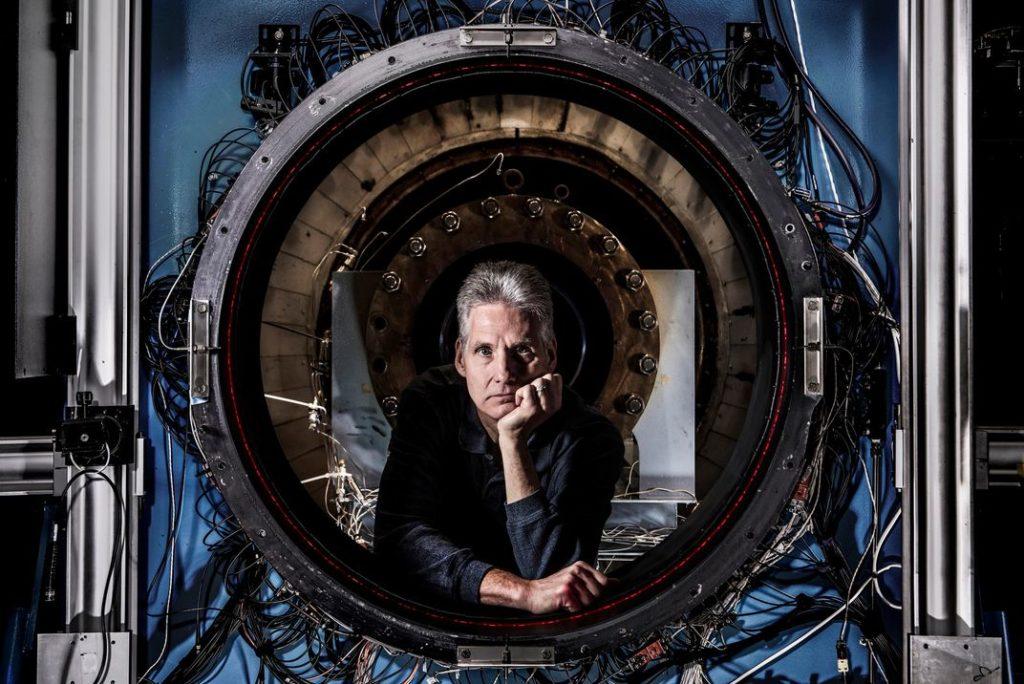 NASA Photographer of the Year: Αυτοί είναι οι νικητές του δεύτερου ετήσιου διαγωνισμού της NASA!