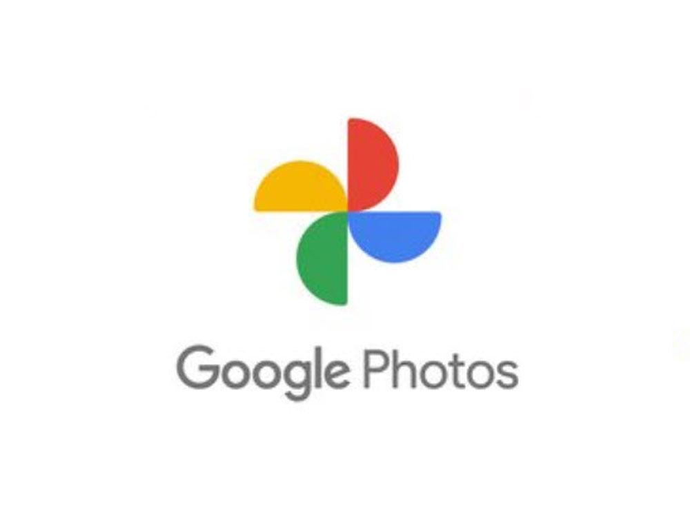 Google Photos: Οι φωτογραφίες και τα βίντεο από Canon κάμερες αποθηκεύονται αυτόματα μέσω του image.canon
