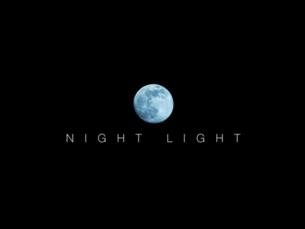 Night Light: Νέο φοβερό φιλμ του νυχτερινού ουρανού, συνδυασμός Time Lapse και φωτογραφιών Light Painting του τοπίου!