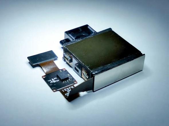 Η O-Film παρουσίασε κάμερα για smartphone µε ζουμ τηλεφακό 85-170mm που υπόσχεται καλύτερες ζουμ λήψεις χωρίς απώλειες!