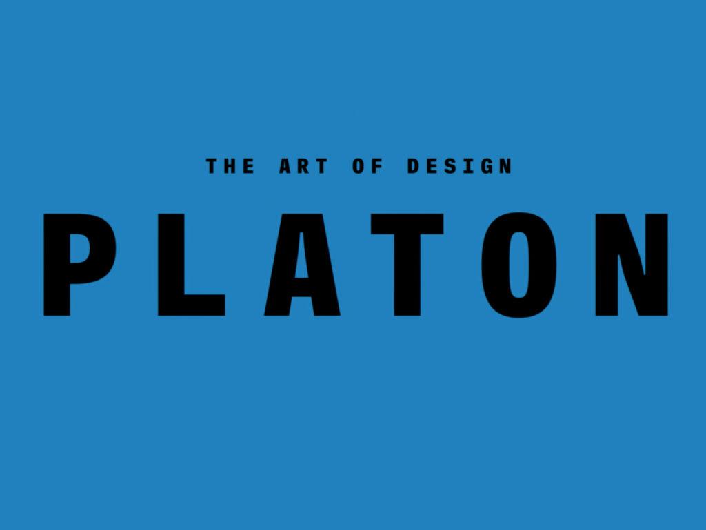 Δωρεάν στο YouTube το ντοκιμαντέρ του Netflix: Abstract: The Art of Design | Platon: Photography.