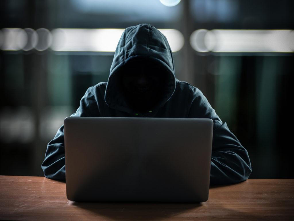 Canon Η.Π.Α.: Δέχθηκε κυβερνοεπίθεση και κλάπηκαν 10TB δεδομένων;