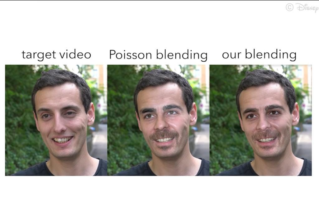 Ερευνητές δημιούργησαν λογισμικό για υψηλής ανάλυσης αυτόματη αλλαγή προσώπου σε βίντεο και φωτογραφίες!