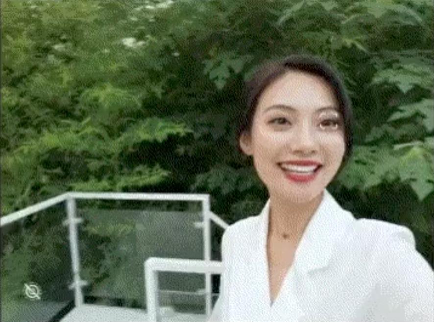 Huawei P40: Αναβάθμιση φέρνει βελτιώσεις στη selfie κάμερα με ανίχνευση ματιού στην εστίαση!