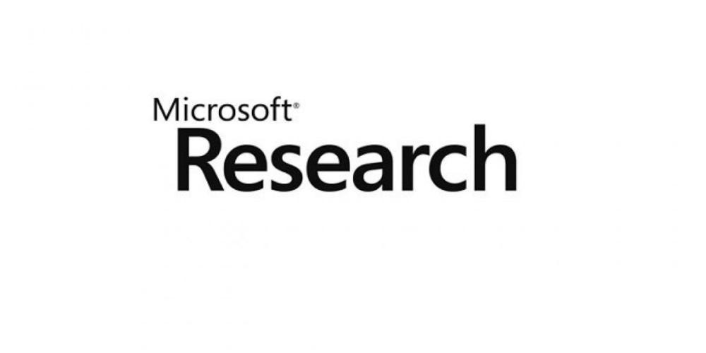 Η Microsoft αναπτύσει τεχνητή νοημοσύνη για καλύτερες λήψεις καμερών που βρίσκονται κάτω από οθόνες!