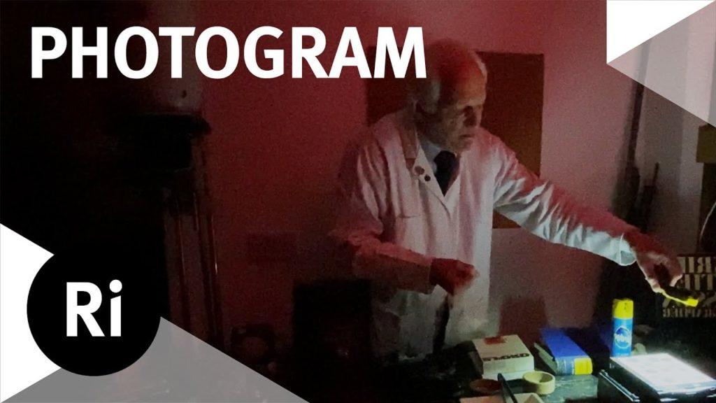 Η ιστορία της Φωτογραφίας σε ένα βίντεο 40 λεπτών, που πρέπει να δεις!