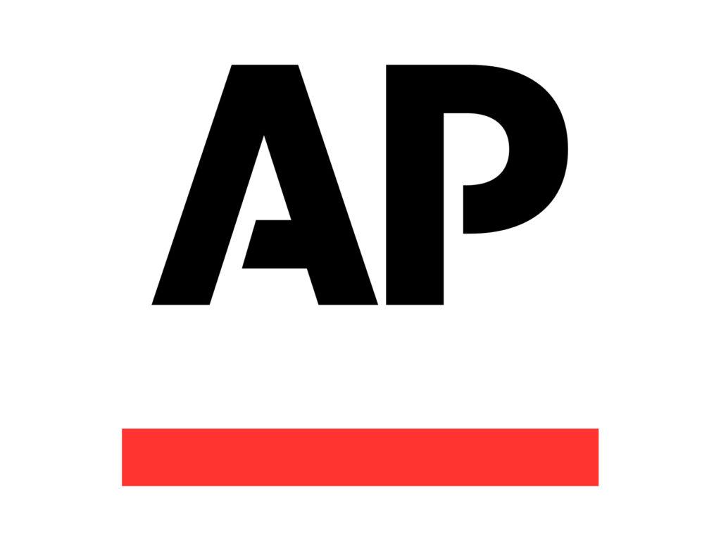 Το Associated Press ανακοίνωσε ότι θα χρησιμοποιεί mirrorless κάμερες και βιντεοκάμερες της Sony!
