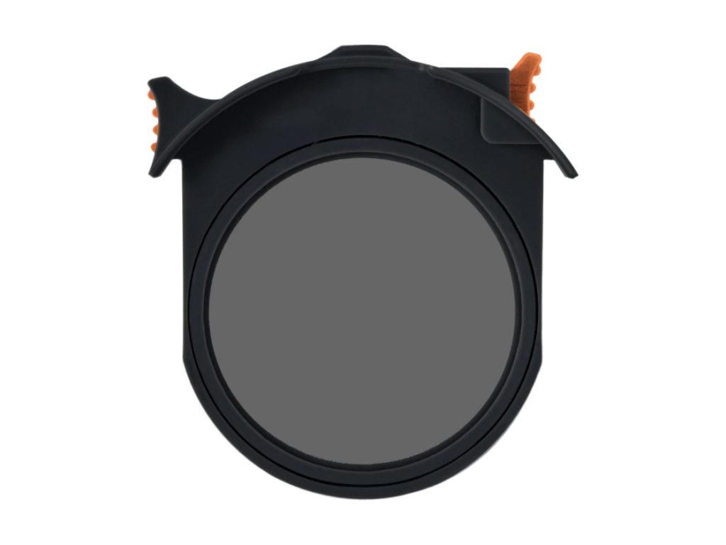 Breakthrough Photography: Παρουσιάζει τα πρώτα Drop-in φίλτρα για το σύστημα Canon EOS R!