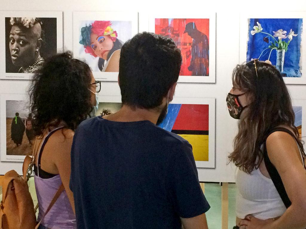 3ο Chania International Photo Festival: Πραγματοποιήθηκε στα Χανιά με μεγάλη επιτυχία!