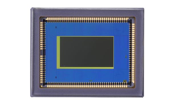 Canon: Ανακοίνωσε αισθητήρα εικόνας που καταγράφει έγχρωμο βίντεο Full HD HDR 30fps σε χαμηλό φωτισμό 0.08 lux