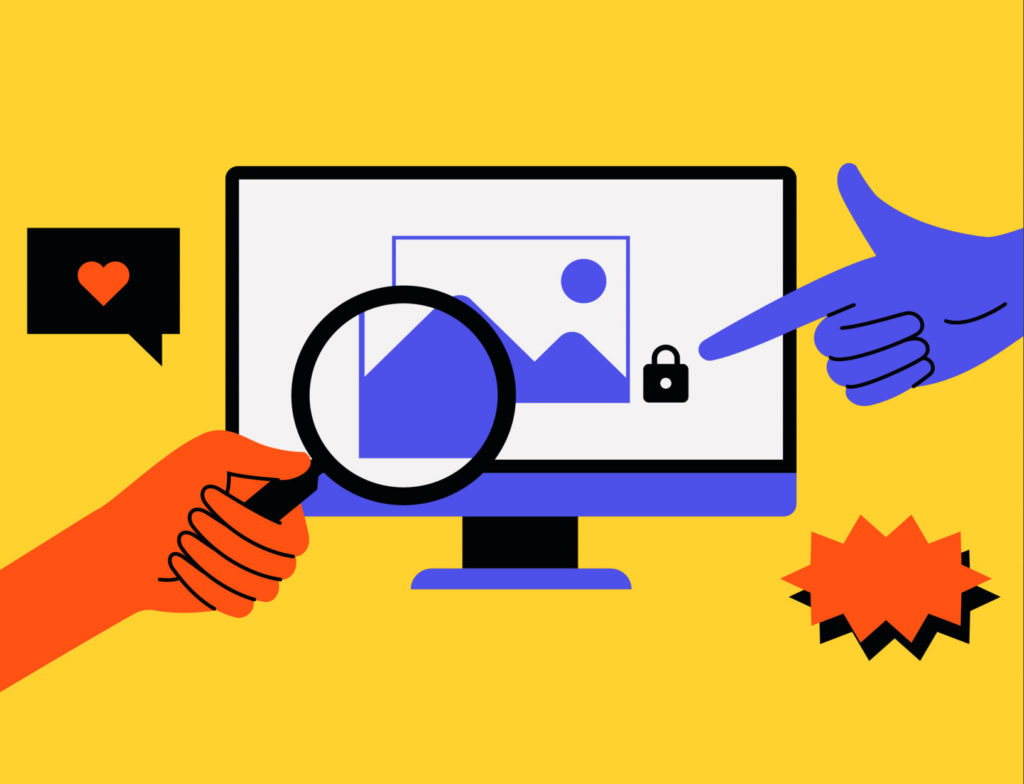 Content Authenticity Initiative: Η τεχνολογία που θα βάλει τέλος στην κλοπή φωτογραφιών και τις ψεύτικες εικόνες!